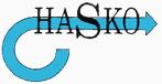 HASKO - vzduchotechnika a klimatizace
